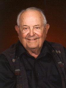 Dr Charles Wesley Livingston, Jr