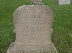 Grace Astle