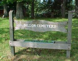 Dillon Cemetery