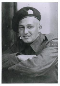 L-Corp Harry Haider