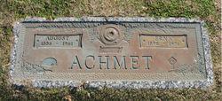 Erna Achmet
