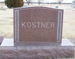 Kaspar Kostner