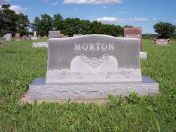 Ira Fountain Morton