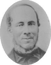 Edmund Henry Kindred