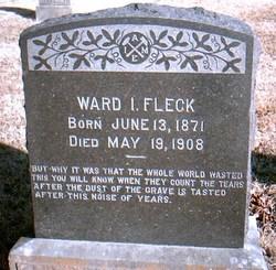 Ward Fleck