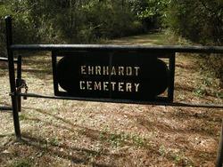 Ehrhardt Cemetery