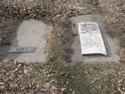Whitten Family Cemetery