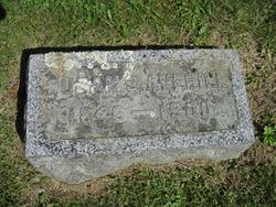 Susan S. Averill