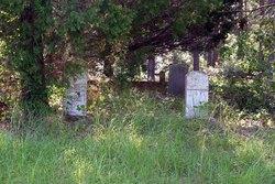 Milliken Cemetery