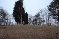 Rummell Cemetery