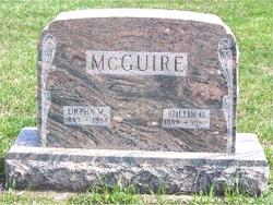 Rollin O. McGuire (1889-1981) - Find A Grave Memorial
