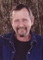 Harold Lee Ware