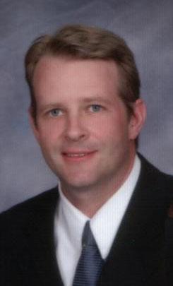 Nathan E. Belcher