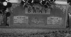 Albert Bray