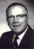 Guy Smith Richards