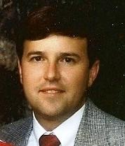 Ken Wright