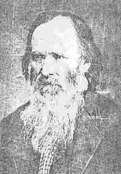 John Annis