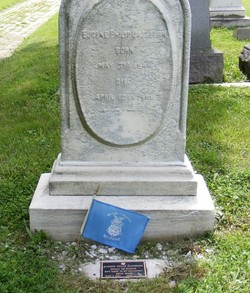 Eugene Philip Jacobson