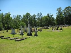 Harmony Cemetery