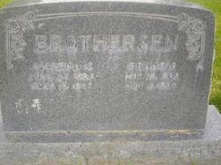 Francis Brothersen