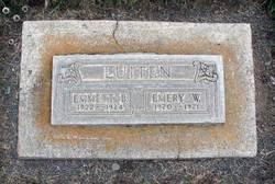 Emery Wallace Luiten