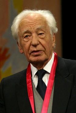 Dr Jean Baptiste Gabriel Joachim Dausset