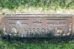 Ruth E Herron
