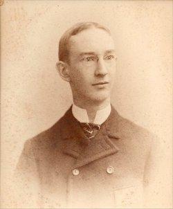 James Wood Hunt