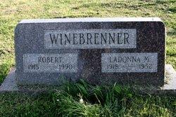 Ladonna M Winebrenner