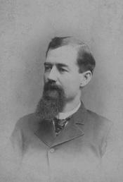 James Wesley Reid