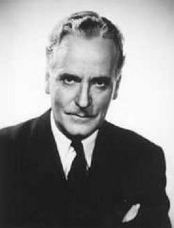 Ralph Kuhner Morgan