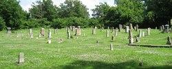 Dry Valley Cemetery