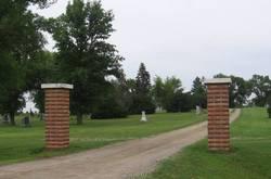 Britton Cemetery