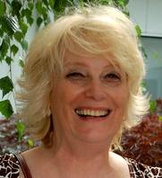 Sharon Snider