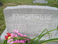 Sidney Jones Ashmore, Sr