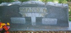 Z W. Massey