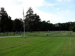Marietta Cemetery