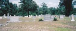 Bear Branch Cemetery