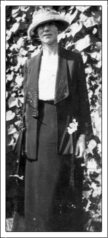 Desmond Lillian <I>Knox</I> Beamguard