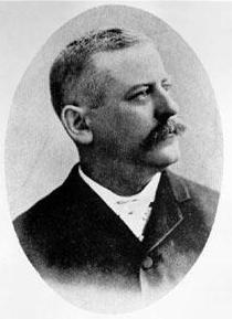 Levi Richard Ellert