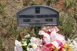 Joyce T Christensen