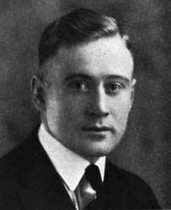 Grant Earl Mouser Jr.