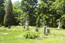 Drake Cemetery