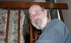 Bob Gartz