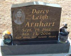 Darcy Leigh Arnhart