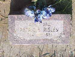 Patricia Risley