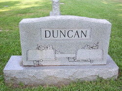 Regina <I>Ives</I> Duncan