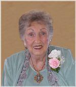 Dorothy Marie <I>Hughes</I> Craner