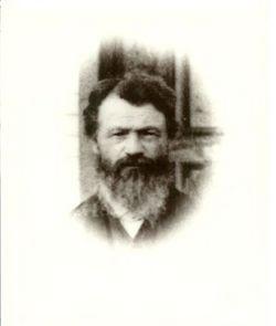 Christian Yegerlehner