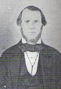 William S. Poindexter